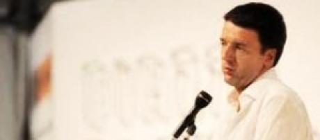 La grande beffa di Renzi?