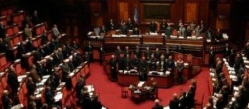 Ecco il Governo se oggi si votasse con l'Italicum.