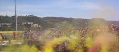 Empoli-Pescara Serie B 2014: orario diretta Tv