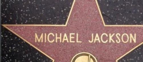 Michael Jackson - El artista de los récords
