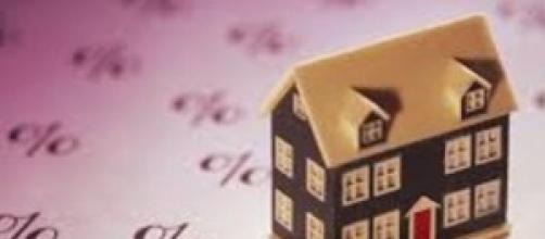 mutui per single e giovani coppie