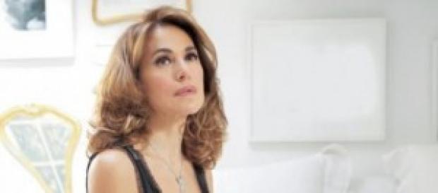 Barbara D'Urso, il 30 maggio esce il suo magazine