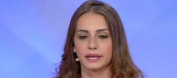 Uomini e donne news e gossip: Anna Munafò
