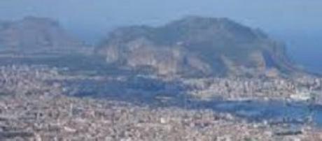 Palermo: itinerari turistici