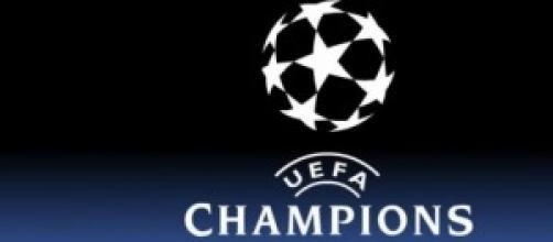 Champions League 2014/15, Juventus, Roma e Napoli