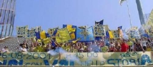 Chievo-Torino Serie A 2014: orario diretta Tv
