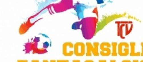 Consigli Fantacalcio Serie A 36^ giornata