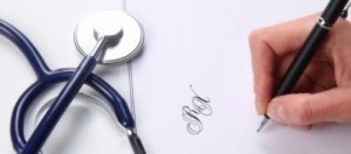 Diabete: sintomi, cause, rimedi