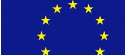 Elezioni europee ormai imminenti