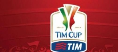 Finale Coppa Italia, Fiorentina-Napoli in Tv
