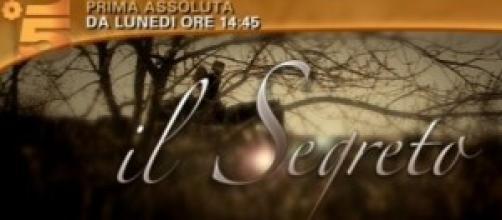 Il Segreto, anticipazioni di maggio