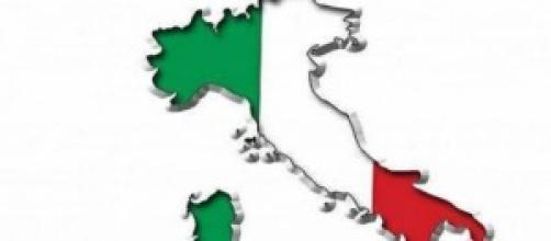 Le liste per le Regionali del Piemonte