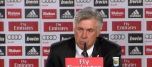 Liga, pronostico Real Madrid - Valencia