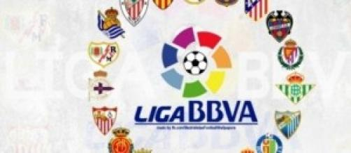Liga spagnola i pronostici del 36° turno