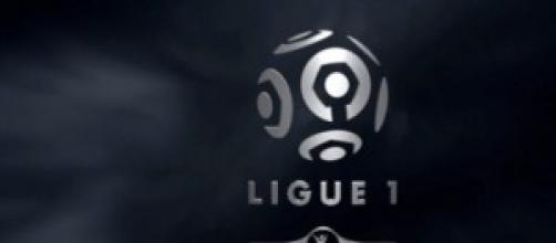 Ligue 1 pronostici 36° turno