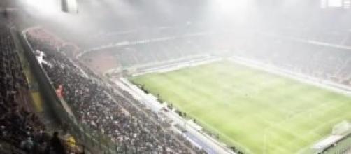 Milan-Inter, derby della Madonnina