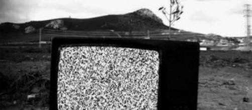 Programmi tv prima serata Rai e Mediaset