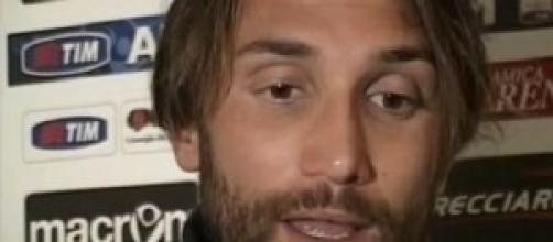 Serie A, pronostico Genoa - Bologna: diretta TV