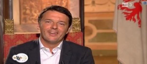 IRPEF 2014, bonus da 80 euro a rischio