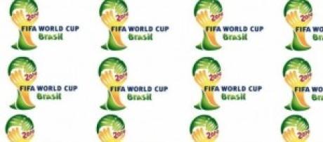 Mondiali Brasile 2014, convocati ufficiali Brasile