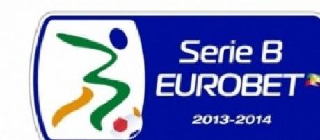 Serie B, diretta live ore 20,30 e risultati