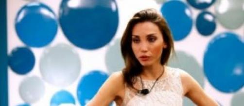 Chicca Rocco: 'Mi considero la vincitrice del GF'