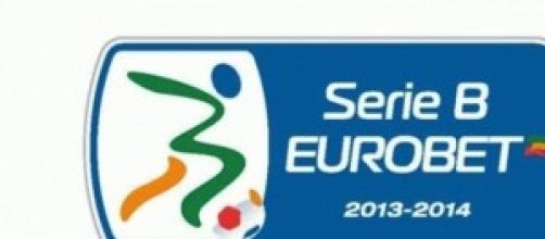 Pronostici ultima giornata Serie B