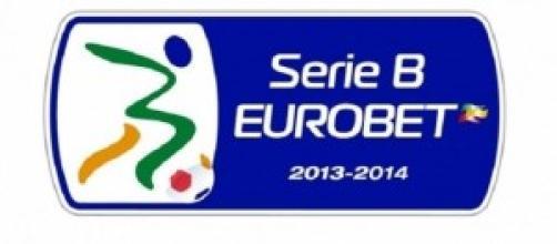 Pronostico Reggina-Ternana, Serie B, 42^ giornata