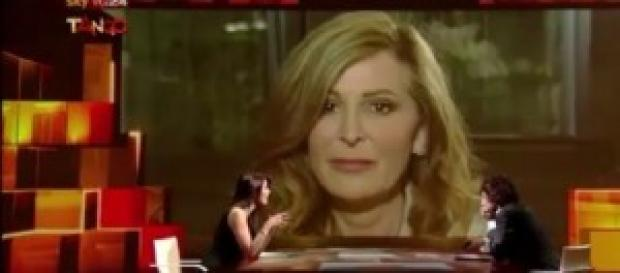 Gossip news, Santanchè contro Ilaria D'Amico
