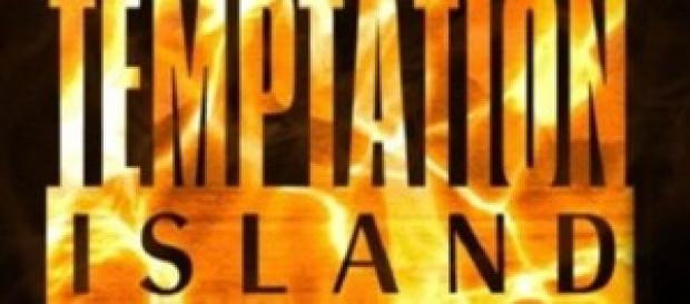 Temptation Island: Chicca e Giovanni presenti?
