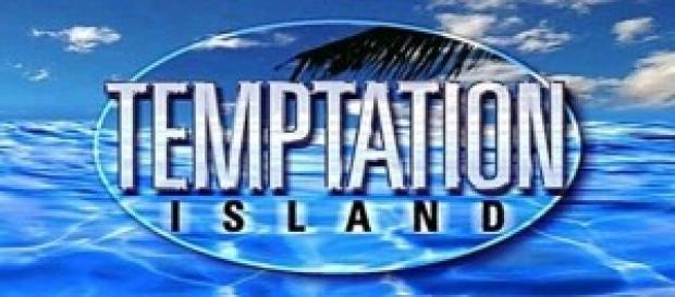 Temptation Island: le indiscrezioni