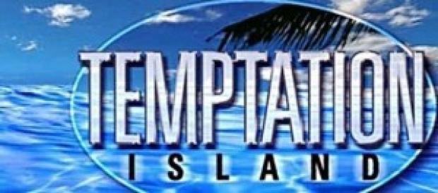 Temptation Island tra Uomini e Donne e GF13