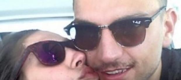Uomini e Donne: i fan di Noemi contro Marco e Bea