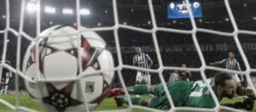 Amichevoli calcio: le partite in diretta Tv
