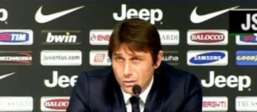 Calciomercato Juventus, news 31 maggio, Conte