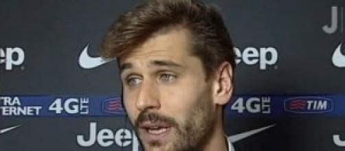 Calciomercato Juventus, ultime news, Llorente