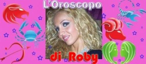 Oroscopo giugno 2014 Ariete, Toro, Gemelli, Cancro