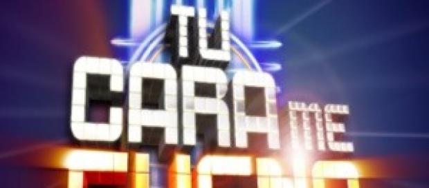 Tu Cara Me Suena - Antena 3