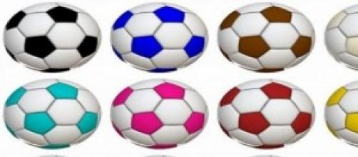 Juventus, terzo scudetto consecutivo