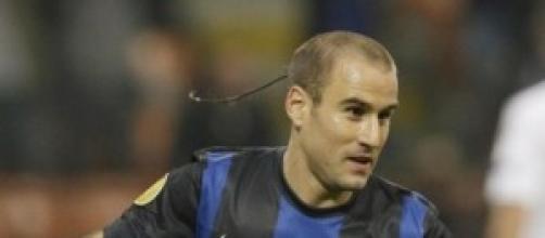 Milan-Inter: streaming, ultime news e formazioni