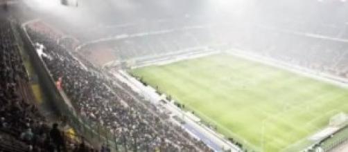Pagelle e risultato Milan-Inter