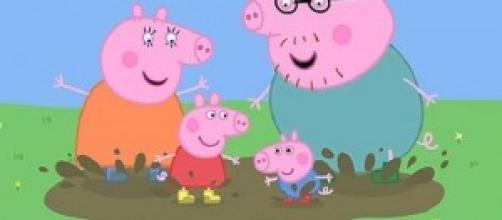 Peppa Pig diseducativo, rischio chiusura?