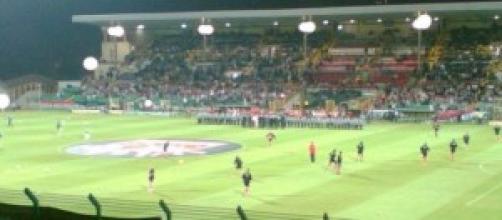 Play off Lega Pro regolamento e accoppiamenti