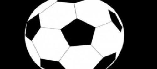 Pronostici e news 37^ giornata di Serie A