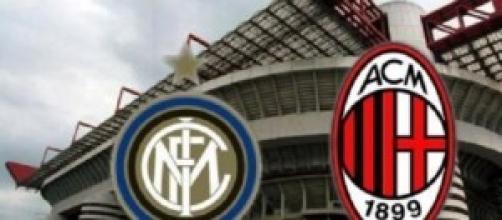 Serie A, Milan-Inter: pronostico, ultimissime