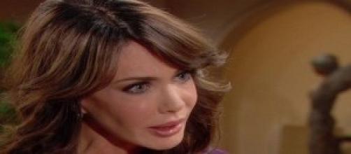 Taylor Hayes: uno dei personaggi della soap