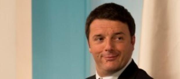 Carceri, amnistia e indulto 2014: Renzi non parla