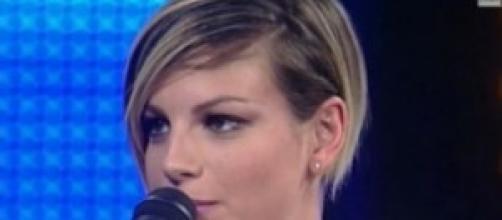 Eurovision contest 2014 in diretta tv Rai: orari