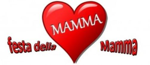 Festa Della Mamma 2014 La Data Regali Idee Lavoretti E Disegni
