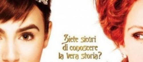 Film Biancaneve stasera in Tv su Raiuno: le info